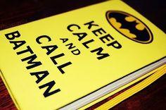 emergency book