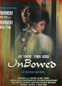 Unbowed (1999) ---- 7/10 --- A great film that focuses on a side of racism from an African American and American Indian perspective. --- In the late 1890s, a generation after the Civil War