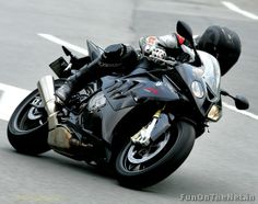 fastest Superbike in the World | Top 5 Fastest Bikes in the World