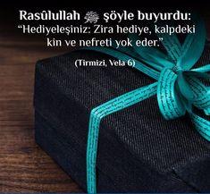 Daha fazlası için tıklayınız. #hediye #hadis #dini #diniresimler