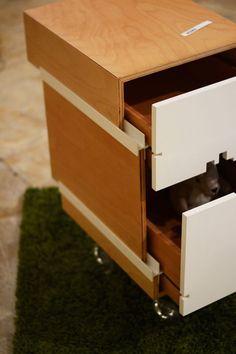 Filing Cabinet, Storage, Furniture, Design, Home Decor, Purse Storage, Decoration Home, Room Decor, Larger