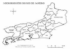 economia do municipio de coloring pages | LAMINAS PARA COLOREAR - COLORING PAGES: Mapa y Bandera de ...