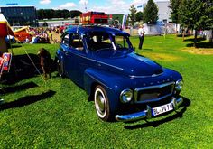 Oldtimer Meeting Bad Waldsee 2017 Foto 96 Bmw, Vehicles, Photos, Forests, Antique Cars, Rolling Stock, Vehicle