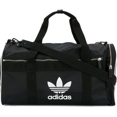 e5f6a858421f 10 Best adidas duffle bag gym images in 2019