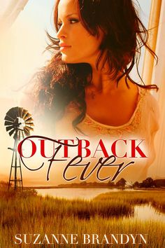 Outback Fever: Australian Rural Romantic Suspense by Suzanne Brandyn Blurb: <br>A mystery remains hidden for generations.<br>When Cassandra Kinkaid returns home for her grandfathers funeral with her twoyearold son, she inherits a sheep property, Willow Contemporary Romance Books, Two Year Olds, Love Affair, Romance Novels, House Party, My Books, Romantic, Cover, Willow Creek