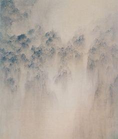 Michael Biberstein - Attractor, acrylic on canvas, 230 × 195 cm Acrylic Canvas, Oil On Canvas, Arches Paper, Sketch Painting, Love Art, Landscape Paintings, Photo Art, Digital Prints, Abstract Art
