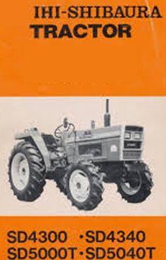 Get your Cletrac manuals here Small Dozers Manual Tractors Trucks