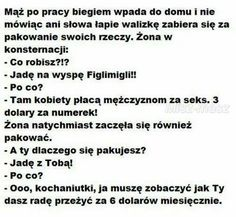 Hahahahahahhahaa