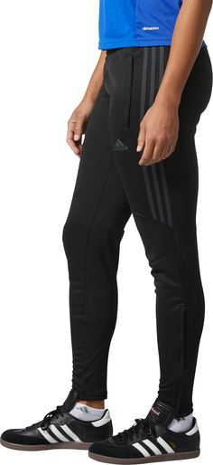 3500bc29433 24 Best Soccer pants images | Workout outfits, Sporty outfits ...