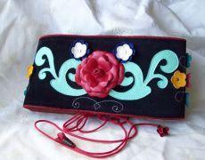 Curea - brau Etno is chic   nr 2  Rezervata pentru M Ethno Style, Bags, Fashion, Handbags, Moda, Fashion Styles, Fashion Illustrations, Bag, Totes