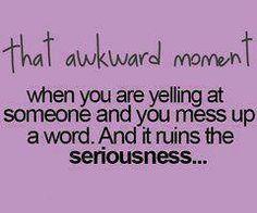 #wordfail