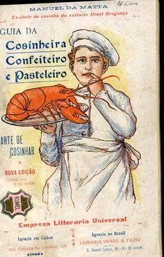 Portuguese, Cooking, Books, Movie Posters, Livros, Art, Cuisine, Kitchen, Book