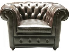 Fotel Oxford III — Fotele Kare Design — sfmeble.pl