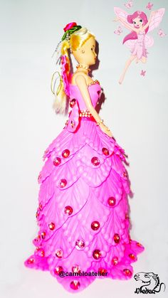 fada_pink_28cm x 14cm