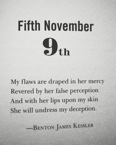 November 9 by Colleen Hoover Literature Quotes, Quotes From Novels, Colleen Hoover Quotes, Novel Movies, Favorite Book Quotes, Feelings Words, November 9th, Book Aesthetic, Romance Books