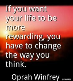 Quotes About Positive Thinking Amusing Quotes About Positive Thinking  Quotes  Pinterest  Truths