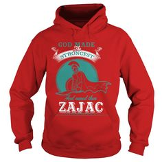 ZAJAC This Is An Amazing Thing For You. Select The Product You Want From The Menu. Never Underestimate Of A Person With ZAJAC Name. 100% Designed, Shipped, and Printed in the U.S.A. #gift #ideas #Popular #Everything #Videos #Shop #Animals #pets #Architecture #Art #Cars #motorcycles #Celebrities #DIY #crafts #Design #Education #Entertainment #Food #drink #Gardening #Geek #Hair #beauty #Health #fitness #History #Holidays #events #Home decor #Humor #Illustrations #posters #Kids #parenting #Men…
