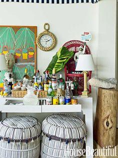 23+ best Home Bars images on Pinterest | Home bar designs, Bars for ...
