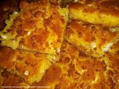 Lasagna, French Toast, Pie, Bread, Cooking, Breakfast, Ethnic Recipes, Food, Barbie
