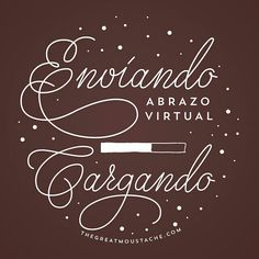 Cargando abrazo virtual Birthday Quotes, Birthday Wishes, Happy Birthday, Cute Words, Cute Messages, Bday Cards, Special Quotes, Happy B Day, Congratulations