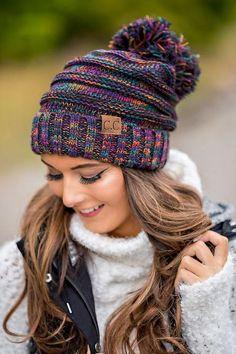 16 mejores imágenes de roselvis crochi | Gorros crochet