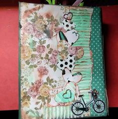 Office Supplies, Cover
