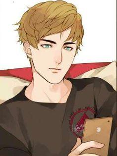 Character Base, Cute Stories, Webtoon, Omega, Study, Fan Art, Room, Anime, Fictional Characters