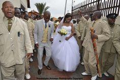 #SouthAfricanWeddings #WhiteWedding #SowetoBasedWeddingPhotographer #Umshado #Love #FavPicture #LeboNMbali #Uthando Shweshwe Dresses, South African Weddings, Yes I Did, Wedding Inspiration, Wedding Ideas, African Dress, Traditional Dresses, Wedding Pictures, African Fashion