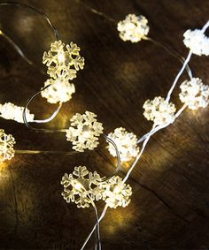 64 Best Christmas String Lights Images In 2018 Christmas