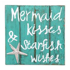 Beach Sign Decor Gorgeous Wooden Beach Signs List Discover The Best Wood Beach Wall Signs Decorating Inspiration