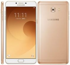 Samsung C9 pro launched in china its specs and availability details are here