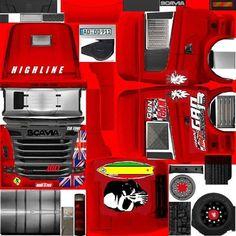 Bus Games, Arcade Games, Truck Simulator, Friendship Songs, Heavy Truck, Custom Trucks, Locomotive, Skiing, Maps