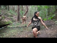"""Mataloa"" - Choreography by Olivia Foai (Contemporary Polynesian dance) Polynesian Dance, My Guardian Angel, Australia, New Music, Dancer, Percussion, One Piece, Memories, Album"