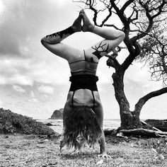 """""""Let it go. Let it all go.  Whatever you are holding on to...If it's holding you back-let it go.  Life is meant to be lived  light, with light, from light, through light.  Don't let things weigh you down.  Let go and be free.""""~  #yoga"""