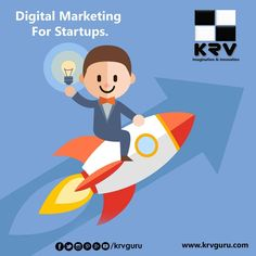 KRV Guru is an Award winning Best & Top Digital Marketing Agency in Hyderabad.Outsource digital marketing agency India services to the experts in KRV Guru. Marketing Digital, Top Digital Marketing Companies, Sme Business, Business Sales, Target Audience, Budgeting, Innovation, Startups, Vector Freepik