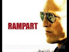 Rampart - film completi in italiano