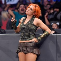 The official home of the latest WWE news, results and events. Get breaking news, photos, and video of your favorite WWE Superstars. Wrestling Divas, Women's Wrestling, Becky Lynch, Wwe Money, Becky Wwe, Wwe Girls, Wwe Ladies, Wwe Pictures, Wwe Women's Division
