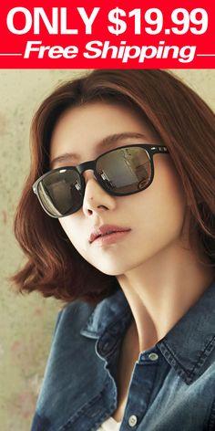 sale oakley sunglasses outlet 8nwr  #Oakley #Sunglasses #Outlet Cheap Oakley Sunglasses Outlet on sale,only  $1999 #