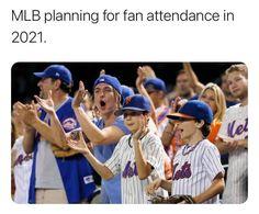 Baseball Memes, Baseball Cards, Justin Smith, Supernatural Star, Social Media Humor, Kelly Oubre, Hot Fan, Funny Photoshop, Washington Wizards