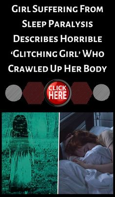 Young girl 18 suffers from sleep paralysis since she was a child and now narrates her experiences on social media which are really creepy. Sleep Paralysis, Comic Books Art, Book Art, Creepy, Cool Pictures, Weird, Jokes, Facts, Social Media