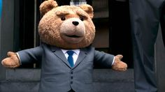 Nuevo trailer de Ted 2 sin censura - http://webadictos.com/2015/06/03/trailer-de-ted-2-sin-censura/?utm_source=PN&utm_medium=Pinterest&utm_campaign=PN%2Bposts