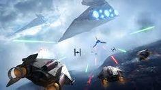 Image result for star wars battlefront