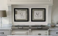 Neptune - Beautiful furniture & accessories the whole home Neptune Home, Neptune Kitchen, Kitchen Art, Kitchen Furniture, Kitchen Ideas, Freestanding Kitchen, Timeless Kitchen, Contemporary Kitchen Design, Bespoke Kitchens