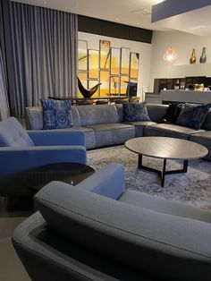 Hotel Reviews, Maine, Couch, Blog, Furniture, Home Decor, Settee, Decoration Home, Sofa