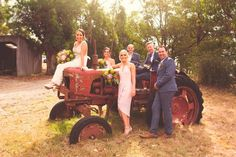 Jemma_Josh_Rustic-Country-Wedding_Ryan-Forster-Photography_040