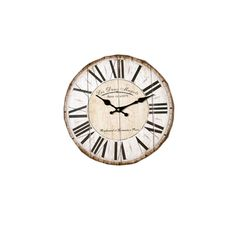 Wall Clock Online, Beautiful Homes, Home Decor, Wall Clocks, Homemade Home Decor, Nice Houses, Decoration Home, Interior Decorating