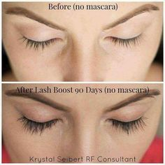 If you want longer, fuller-looking lashes, Rodan + Fields Lash Boost has got you covered! See results in as little as 8 weeks! Applying False Eyelashes, Applying Eye Makeup, False Lashes, Rodan Fields Lash Boost, My Rodan And Fields, Great Lash, Best Lashes, Natural Lashes, Long Lashes