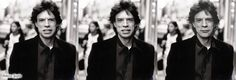 Lead singer of the 'Rolling Stones' rock group, Mick Jagger, has announced he will undergo heart surgery to Keith Richards, Mick Jagger, Los Rolling Stones, Like A Rolling Stone, Saturday Night Live, Bob Marley, Current Movies, Charlie Watts, Streaming Hd