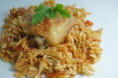 Ankara tavuk