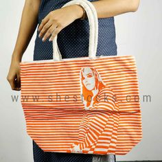 One-stop solution to all the fashion needs of women. Get the latest trends with Big Offers. Online shopping site for women's accessories and apparels. Jute Bags Manufacturers, Fashion Hub, Online Shopping Sites, Womens Fashion Online, Latest Trends, Reusable Tote Bags